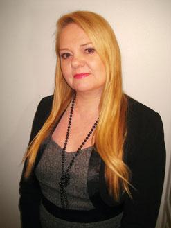 Jenna Järvinen